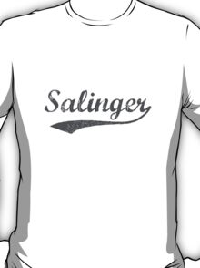 Team Salinger T-Shirt
