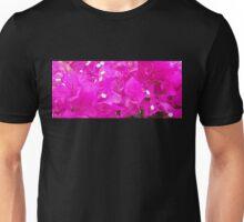 Azalea's Unisex T-Shirt