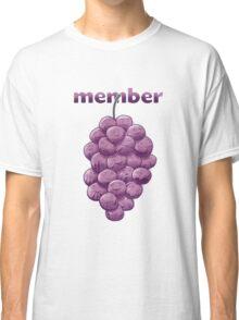 member Classic T-Shirt