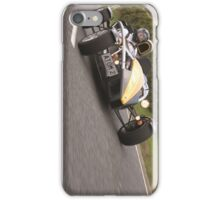 Ariel Atom on the Road iPhone Case/Skin