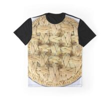 Homemade Apple Pie  Graphic T-Shirt