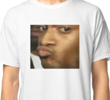 Funny Meme Classic T-Shirt