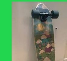 Longboard Decks | Longboard Skateboard – Drift Longboards by mobiapeters