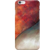 Burnished iPhone Case/Skin
