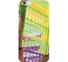 Purplow iPhone Case/Skin