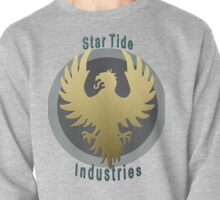 Star Tide Industries Pullover