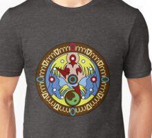 Clock Town Clock Unisex T-Shirt