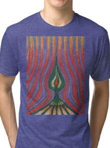 Memory Tri-blend T-Shirt