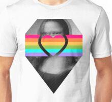 Arcigay Gioconda Unisex T-Shirt