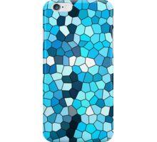 Birthstone DECEMBER Turquoise iPhone Case/Skin