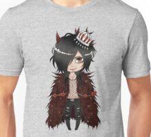 King Tsuzuku Unisex T-Shirt