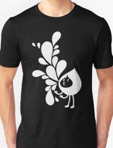 inker Unisex T-Shirt