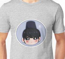 HANBOK SUGA Unisex T-Shirt