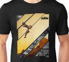KTM X Unisex T-Shirt