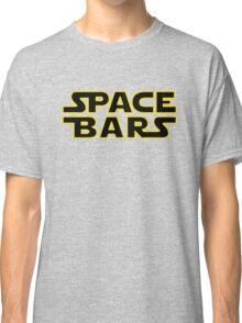 Space Bars Classic T-Shirt