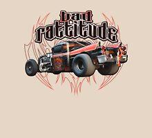Bad Ratt T-Shirt
