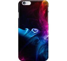 Peace Pipe iPhone Case/Skin