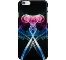 Damselfly iPhone Case/Skin