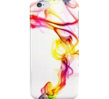 Elegant Lady 2 iPhone Case/Skin