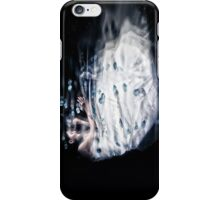 A Deafening Descent iPhone Case/Skin