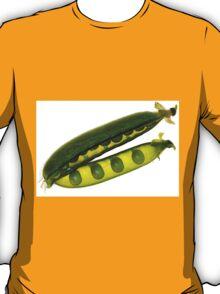 Ripe Peas T-Shirt