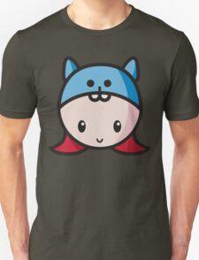 Kawaii Alice  Unisex T-Shirt