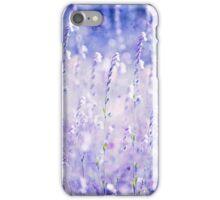 ~ pastel dreams II ~ iPhone Case/Skin