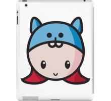 Kawaii Alice  iPad Case/Skin