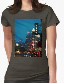 San Fran Evening T-Shirt