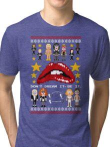 RHPSweater Tri-blend T-Shirt