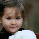-All Children Big & Small- Ages 0-12. No Adults. PHOTOGRAPHY ONLY
