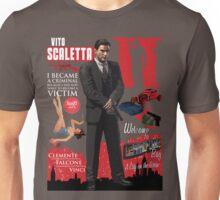 Mafia II Unisex T-Shirt