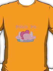 Pinkie pie! T-Shirt
