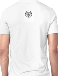 Black Dreams Unisex T-Shirt