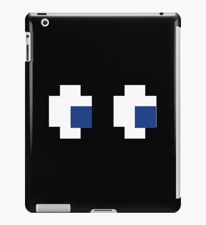 video game iPad Case/Skin