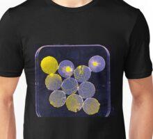 Unconventional Computing Unisex T-Shirt