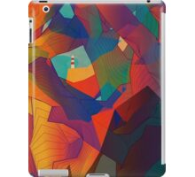 The Rocks by the Lighthouse iPad Case/Skin