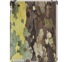 Barking iPad Case iPad Case/Skin
