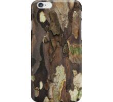 Bark Phone Cover One iPhone Case/Skin