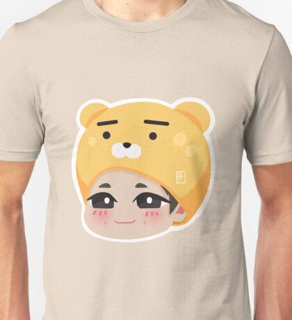 RYAN NAMJOON Unisex T-Shirt