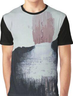 Graphic T-Shirt Graphic T-Shirt