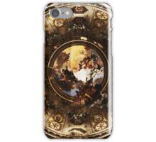 Renaissance Phone Case iPhone Case/Skin