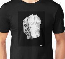 Pablo Picasso portrait  Unisex T-Shirt