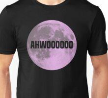AHWOOOO!  Unisex T-Shirt