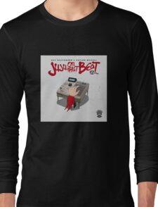 JUJU ON THAT BEAT Long Sleeve T-Shirt
