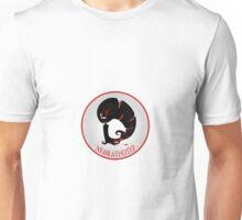 Tiny Mad God, Nyarlathotep Unisex T-Shirt