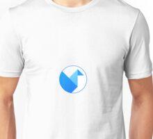 Origami Studio Unisex T-Shirt