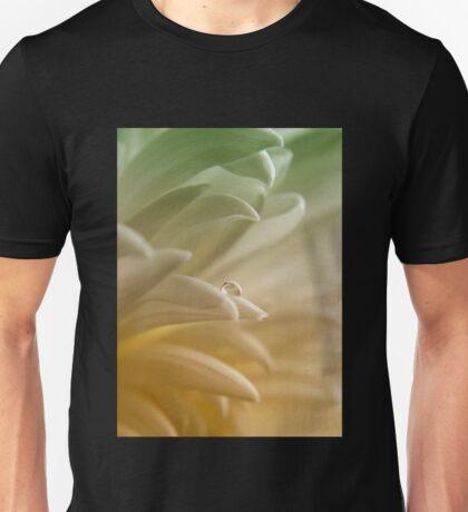 Velvet Blades Unisex T-Shirt