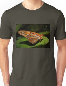 Gorgeous wings Unisex T-Shirt