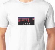 Cavs Unisex T-Shirt